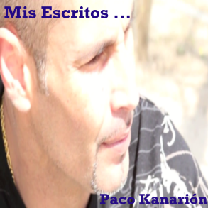 Paco Kanarion