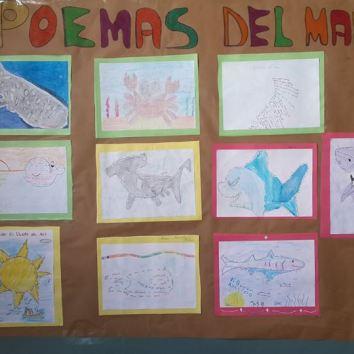 LOS RAPOCUENTOS 2017 - 10
