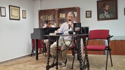 PAPE UN NIÑO DE BAÑADEROS JOSÉ GODOY PÉREZ 2016 15
