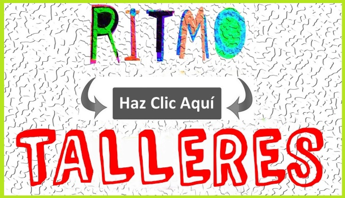 RITMO Y TALLERES
