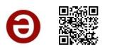 1705142322148.qrcode-150.default