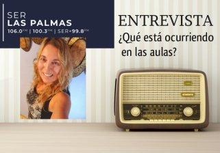 radio-vintage_1159-805